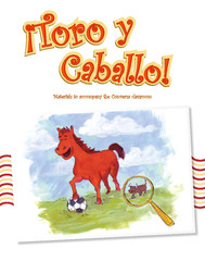 spanish curriculum elementary conversa