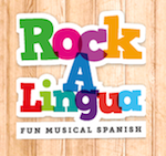 spanish songs for kids rockalingua