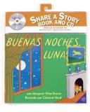 spanish story buenas noches
