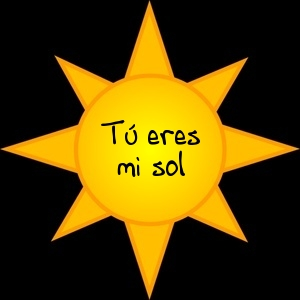 spanish songs for kids sol