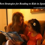 10 Best Strategies for Reading to Kids in Spanish