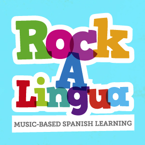 spanish learning songs