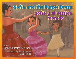 Health information in Spanish and English for children in the form of a wonderful picture book.