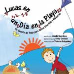 Spanish Stories for Kids: Language Activities for Lucas en un Día en la Playa