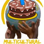 Multicultural Birthday Party - Resources and Giveaway