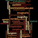 55 Spanish Cognates To Use with Kids