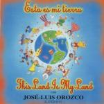 Spanish Songs for Kids: Act out Juancho Pancho