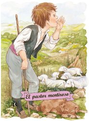 Children's books in Spanish by Combel.