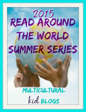Multicultural kids books expose children to global cultures.